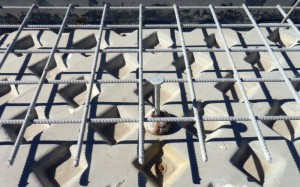 concrete-precasting